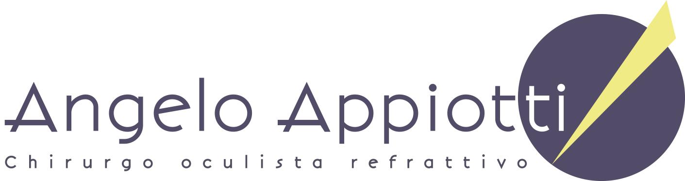 Dr Angelo Appiotti - Correzione difetti visivi